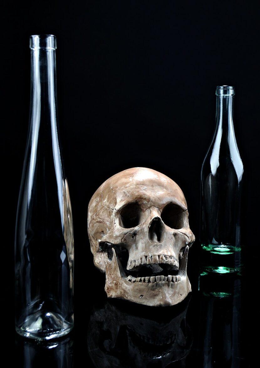 alcohol addiction rehab
